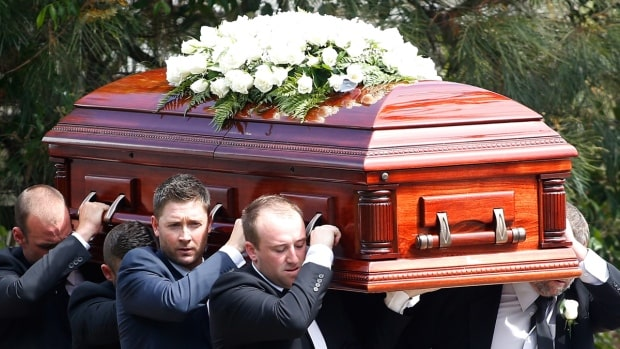 Грузчики на похороны в Минске