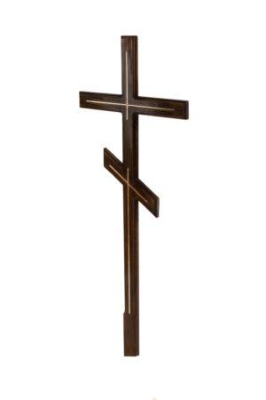 Кресты и тумбы