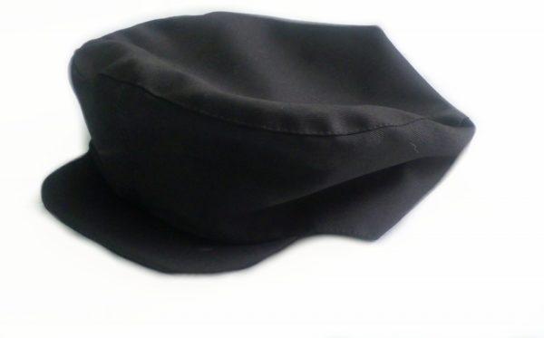 Кепи (кепка) ритуальное мужское