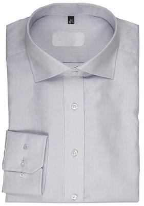 Рубашка ритуальная мужская